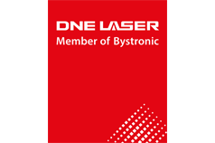 DNE Laser