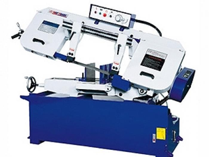 "Way Train Manual Band Saw 10"" UE-330A"